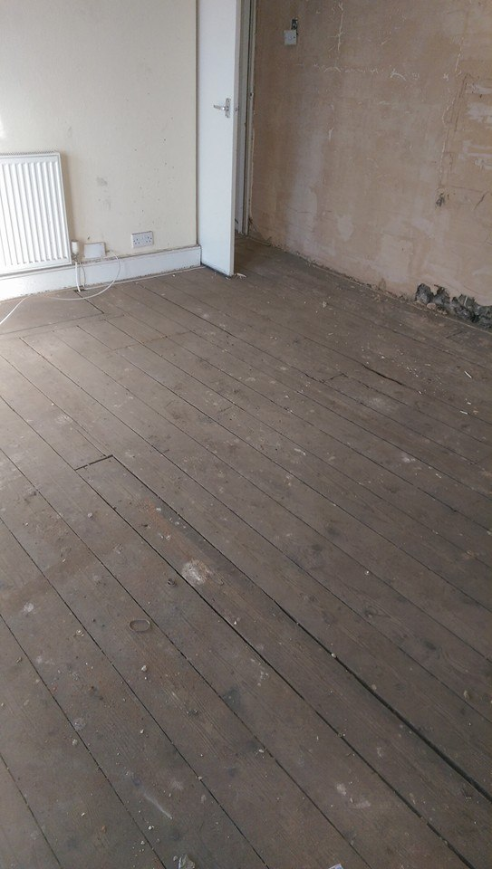 House clearance Redcar after